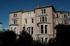 Example Auction Property in Bristol, Avon, BS6