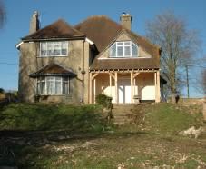 Stapleford, Salisbury, Wiltshire, SP3