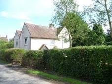 Broomsgreen, Dymock, Gloucestershire, GL18