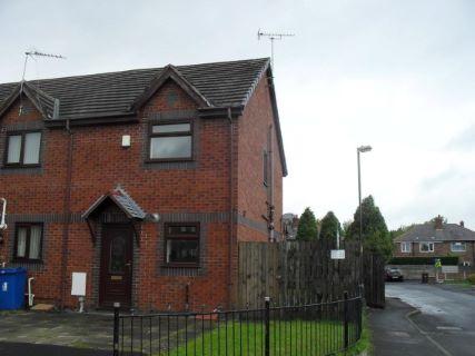 Wigan, Lancashire, WN5