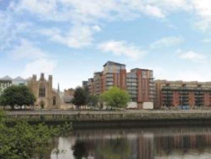 Glasgow, Lanarkshire, G1