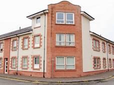 Kilmarnock, Ayrshire, KA1