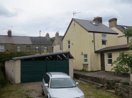 Cinderford, Gloucestershire, GL14