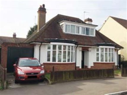 Example Auction Property in Clacton-on-Sea, Essex, CO15