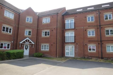 Property for auction in North Humberside)