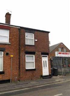 Failsworth, Manchester, Lancashire, M35