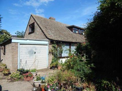 Sapley, Huntingdon, Cambridgeshire, PE28